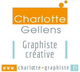 Charlotte-Gellens partenaire des cartes-des-vins-de-france