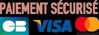 Paiement-securisé CB VISA MATERCARD cartes-des-vins-de-france-logo