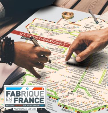 voyage-cartes-des-vins-de-france-logo-fabrique-en-france