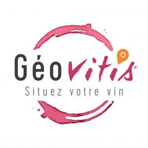 Logo géovitis