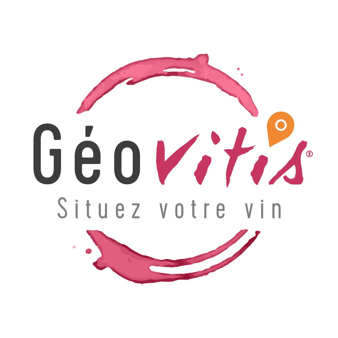 LOGO-GEOVITIS-declis