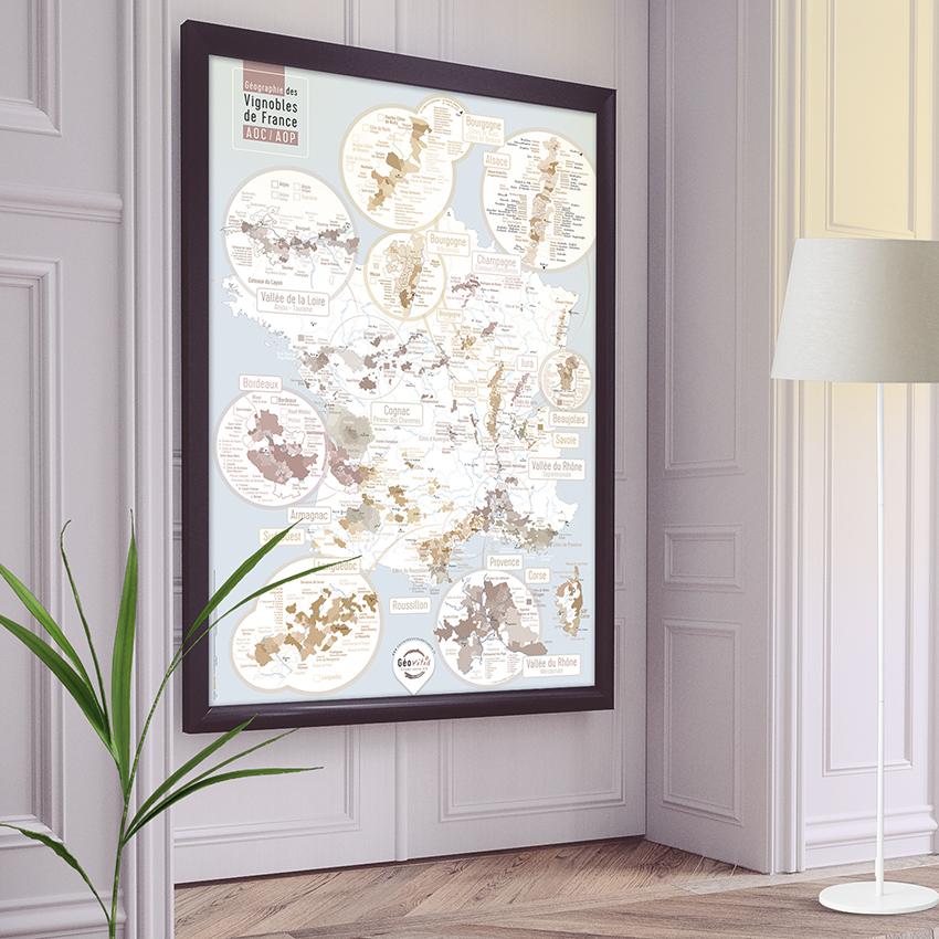 Carte-Vins-France-Geovitis-Elegante2
