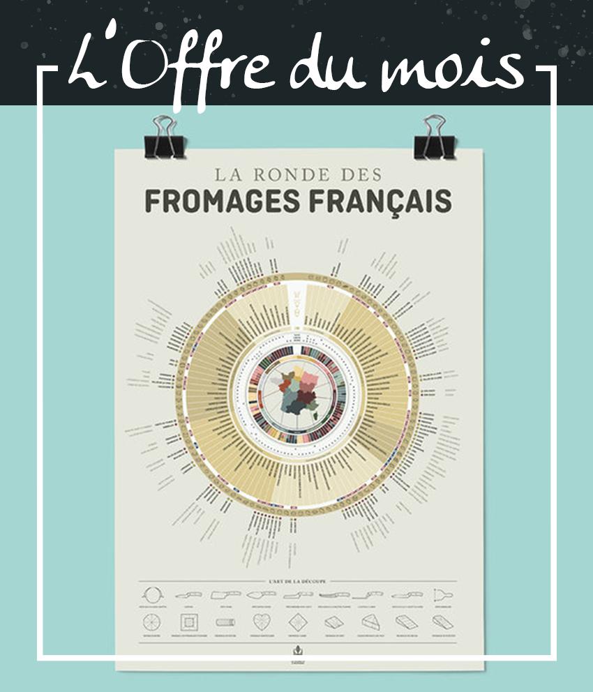 Offre-du-Mois-LaRondedesFromages