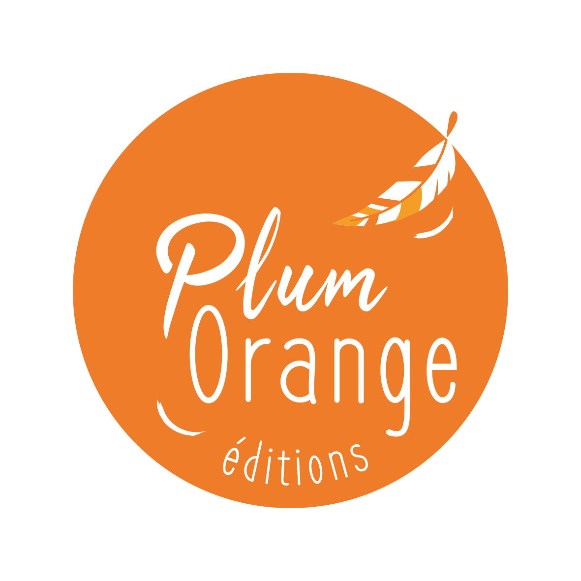 Plum-Orange-proprietaire-cartesdesvinsdefrance
